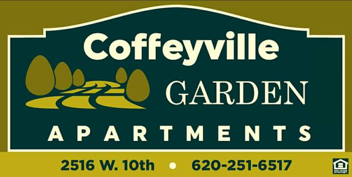 Coffeyville Gardens - Mennonite Housing